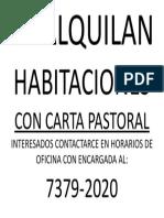 SE ALQUILAN CUERTOS.docx