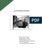 indice.pdf