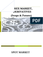 78512710-Forex.ppt