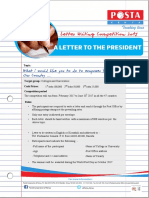 A letter to the President.pdf