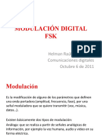 md-fsk3.pptx