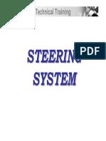 150252761-5-ST-1030-Hidraulico