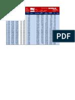 ASBF Calculator 2016 Final Version