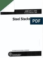 124038234-Steel-Stacks-Asme-Sts-1-2006-Asme.pdf