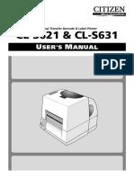 CL-S621_631_UM_JP_JM74983-10Fa