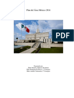SUD Plan de Area Mexico 2014.pdf