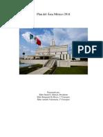 Plan de Mexico.pdf