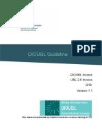 OIOUBL_GUIDE_FAKTURA-en.pdf