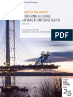 Bridging-Global-Infrastructure-Gaps-Full-report-June-2016.pdf