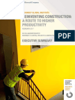 MGI-Reinventing-Construction-Executive-summary.pdf