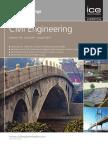 Civil Engineering Issue Ce3