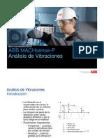 Pruebas de Diagnóstico Mecánico Del Motor