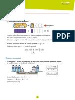 1ºESO-Soluciones a las actividades 10.pdf
