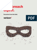rp_data-breach-digest_en.pdf