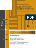 Secrets_of_Success.pdf