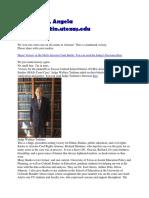 Angela Valenzuela - Court Court Rules Against Arizona in Mexican American Studies Case.pdf