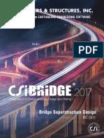 Bsd Irc 2011.PDF Bridge