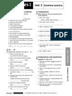 Messages3-03.pdf
