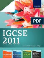 46739285-IGCSE-Catalogue-2011.pdf