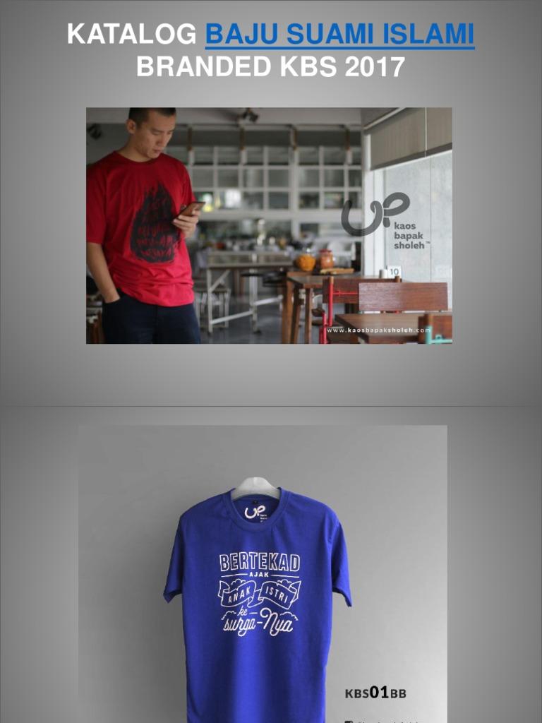 970 Koleksi Foto Desain Kaos Dakwah HD Gratid Untuk Di Contoh