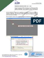 Conversion de Archivos DTM.pdf