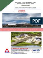 Dok PQ -  Pengawasan Asrama Haji Transit Provinsi Kep. Babel.pdf