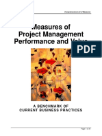 PM_Performance_and_Value_List_of_Measures.pdf