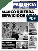PDF Presencia 24 Agosto 2017-Def