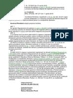 HG 157 Titlul I,titlul III(capitolele 1-6 si 9).pdf