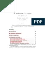 VBA-intro.pdf