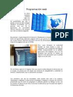 Programación web.docx