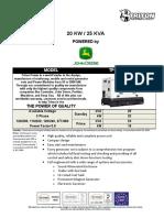 274-26094.pdf