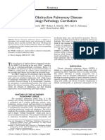 Chronic_Obstructive_Pulmonary_Disease-Radiology-Pathology_Correlation.pdf