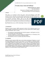 AhmedREFefELT2.pdf