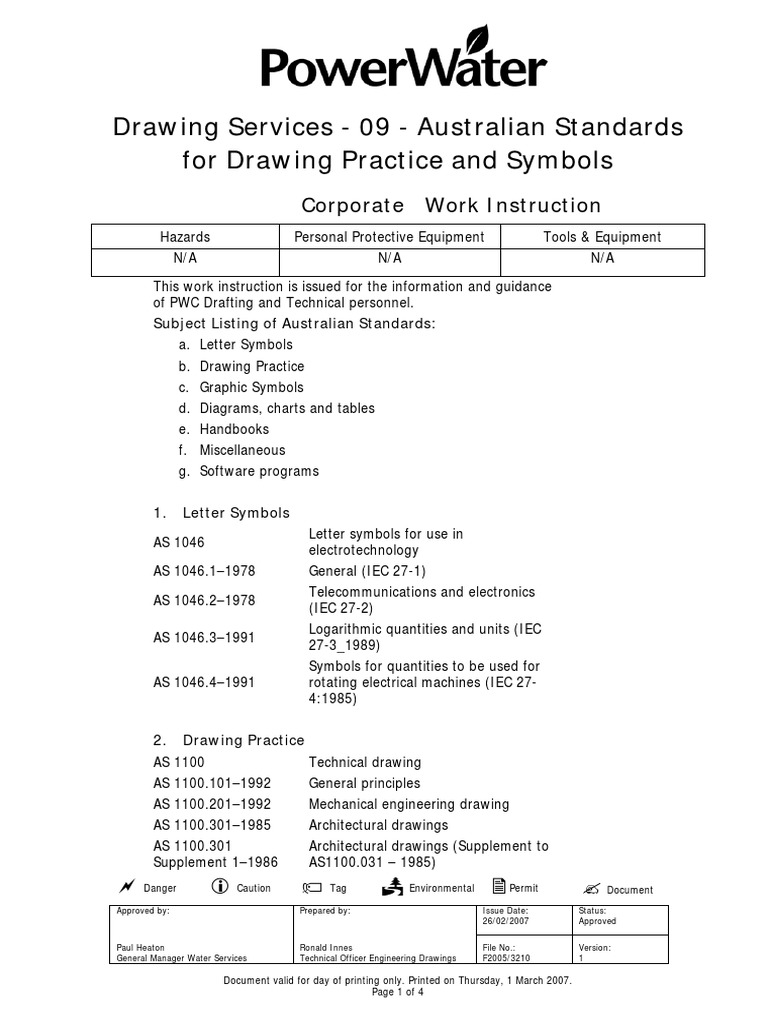 Technical drawings symbols unit for electrical conductivity diagram standards for drawing 1523827080v1 20633136 drawing services 09 australian standards for drawing practice and symbols pdf technical drawings symbols biocorpaavc Image collections