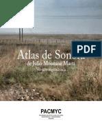 Atlas de Sonora