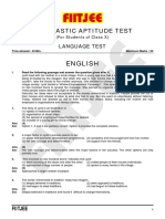 EnglishPaper _QuestionPaperwithsolution_-1.pdf
