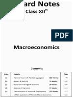 2macro Economics [Page 69 147] Book 2