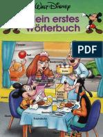 Mein_erstes_Wörterbuch.pdf