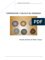 Com Posicion Devi Dr i a Dos PDF