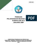 1. PANDUAN PELAKSANAAN MUATAN LOKAL.pdf