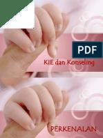 KIE dan Konseling Bidan 2017.pptx
