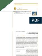 METODO CIENTIF.pdf