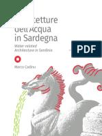 Architetture_dellAcqua_in_Sardegna_Water.pdf