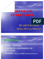 Corporate Governance 3