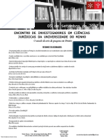 ListaTabalhosSelecionados Encontro Minho.pdf