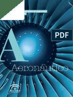Informe monográfico de seguridad laboral en el sector aeronáutico