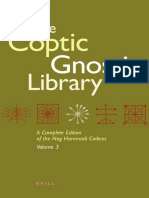 1the_coptic_gnostic_library_a_complete_edition_of_the_nag_ham (2).pdf