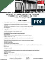 ListaTabalhosSelecionados Encontro Minho Investigadores.pdf