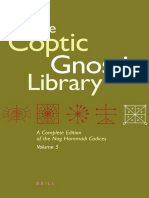 1the_coptic_gnostic_library_a_complete_edition_of_the_nag_ham (4).pdf